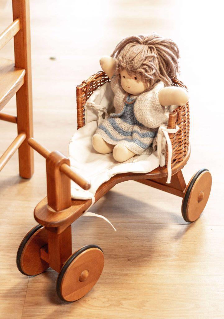 Spielsachen Vorkindergarten Weilheim Teck