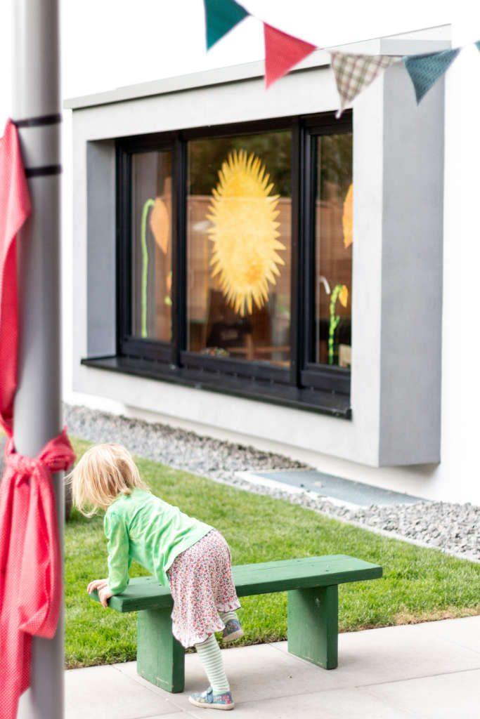 Kindergarten Weilheim Teck